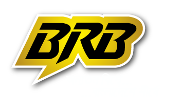 BRB Cable Industries Limited Logo