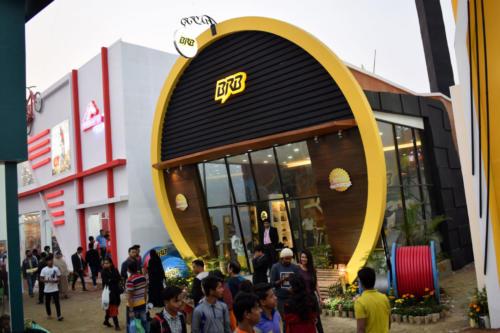 Dhaka-International-Trade2